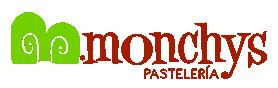 LogoMonchys-1-
