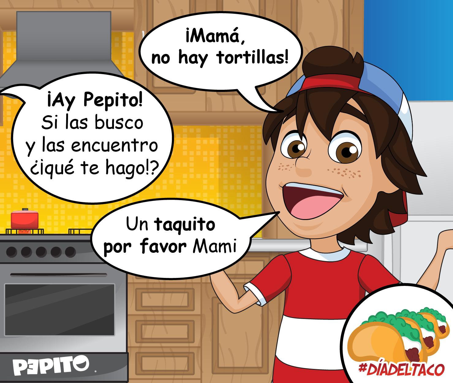 cocina-01.png