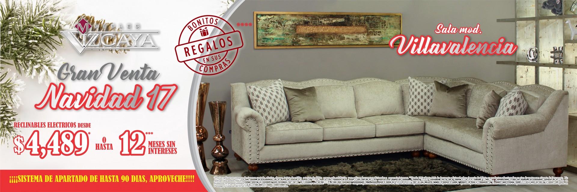 Muebles Vizcaya De Durango # Muebles Bizkaia Sofas